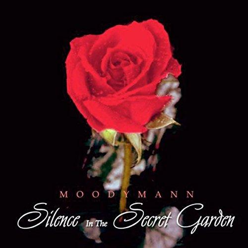 Silence in the Secret Garden (Ltd.Reissue CD)