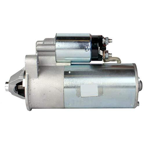 HELLA 8EA 012 526-131 Starter - 12V - 2kW