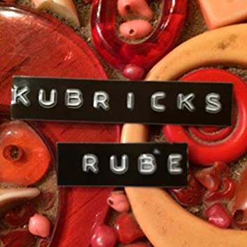 EXCOP6 - Kubrick's Rube