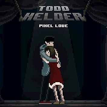 Pixel Love