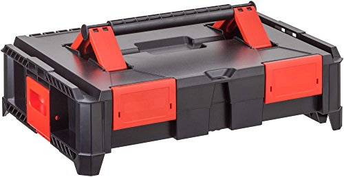Vigor Multibox-L V4700-L