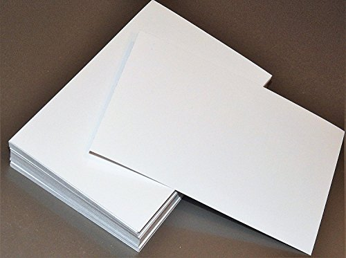 Sealing Film for 96/72-well PCR Plate, White Sealer, Self Adhesive, Pack of 100 Sheet