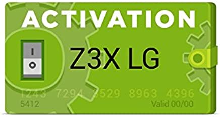 Amazon com: IMEI - Replacement Parts / Accessories: Cell