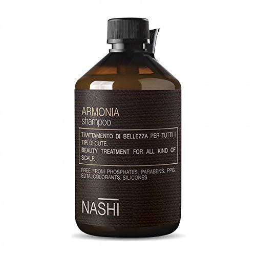 Nashi Argan Armonia Shampoo 250 ml