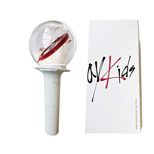 Stray Kids Lightstick,Cheering Lights for Concert Light Sticks/K-Pop Kids Lightstick,Stray Kids Album