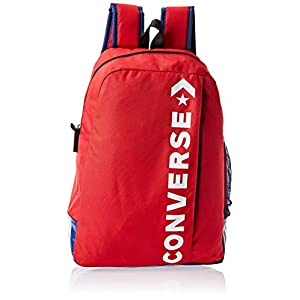 413gScDnYVL. SS300  - Speed 2.0 Backpack 10008286-A02