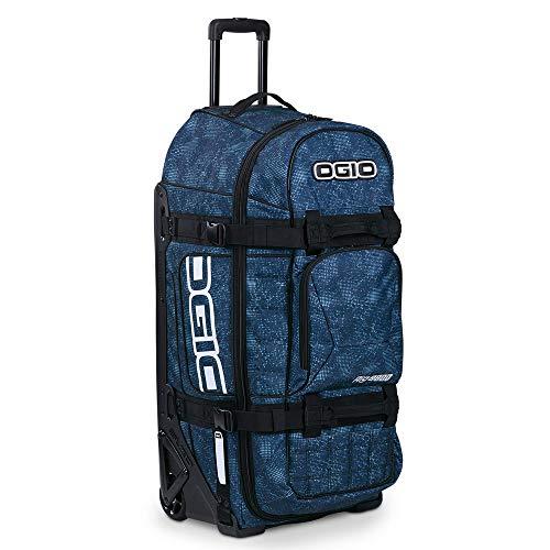 OGIO Rig 9800 Gear Bag (Haze)