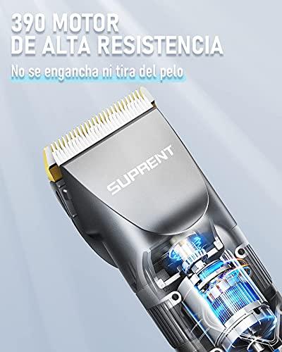 SUPRENT HC575SX-3E1