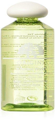 Origins - A Perfect World Age-Defense Treatment Lotion With White Tea - 150ml/5oz