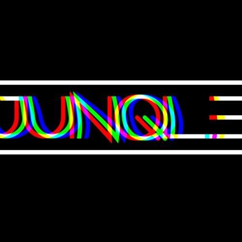Junqle