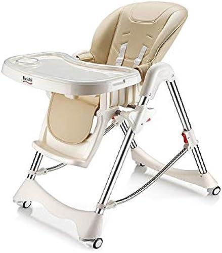 GZ Baby Kinder Esszimmerstuhl Multi-Funktion Zusammenklappbare Tragbare Baby Stuhl Kind Essen Mahlzeit Bb Hocker Sitz Kinder Klappstuhl