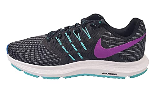 Nike WMNS Run Swift Se Womens Ck6696-001 Size 9