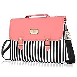 Image of Laptop Bag 15.6 Inch - for...: Bestviewsreviews