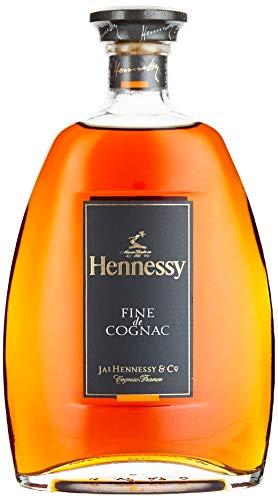 HennessyFinedeCognac (1 x 0.7 l)