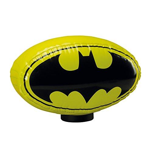Paladone Batman Lampe gonflable Multicolore