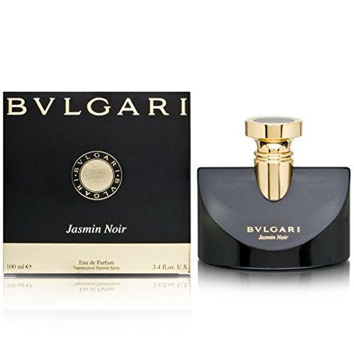 Bvlgari Jasmin Noir Eau De Parfum Vapo 100ml