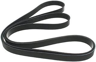 Gates K040506 Multi V-Groove Belt