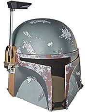 Star Wars Black Series Casco Electrónico
