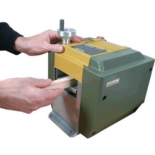 Mini-cassettiera, culla Proxxon-H 40 e alto 40 mm e largh. 80 mm
