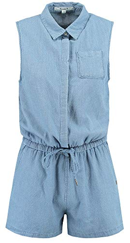 Garcia Jumpsuit Shorts Größe M
