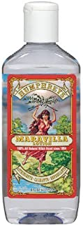 Humphreys Maravilla Lotion 8oz
