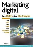 Les bruits du digital | Acheter Marketing digital