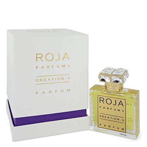 1.7 oz Extrait De Tampa Mall Fort Worth Mall Roja Parfum Spray Creation-s