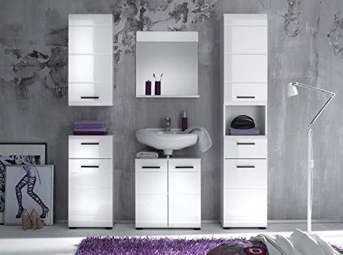 trendteam smart living Badezimmer kaufen  Bild 1*