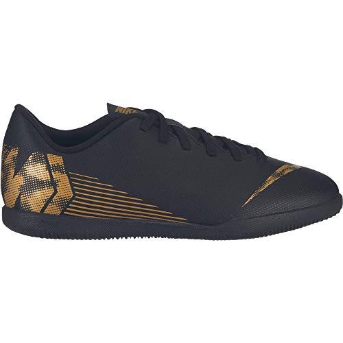 Nike Vaporx 12 Club Gs Ic Voetbalschoenen voor kinderen, uniseks