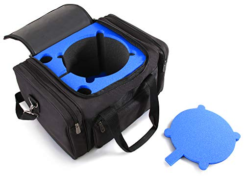 volcano vaporizer easy valve bags - 2