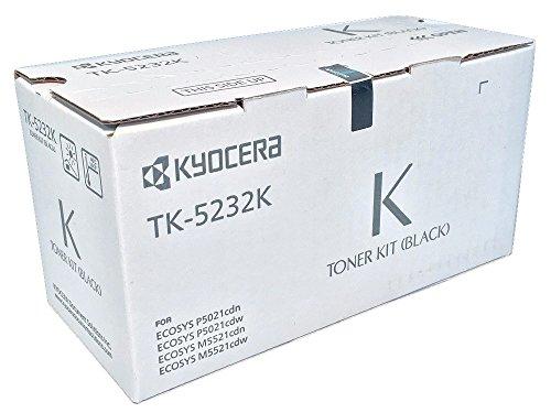 tóner kyocera de la marca Kyocera
