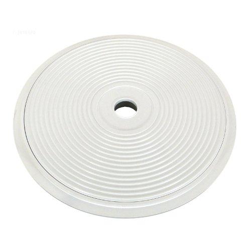 Pieza Precintar (–Skim Vac 17,5L–Astralpool