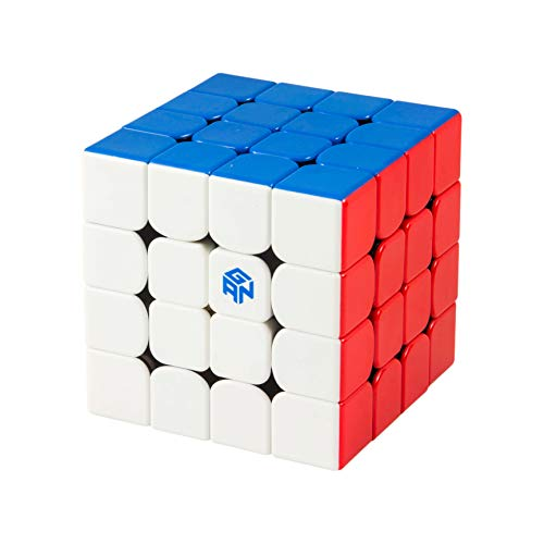 Gan Cube (GAN 460M