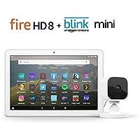 Amazon Fire HD 8 10th Gen 8