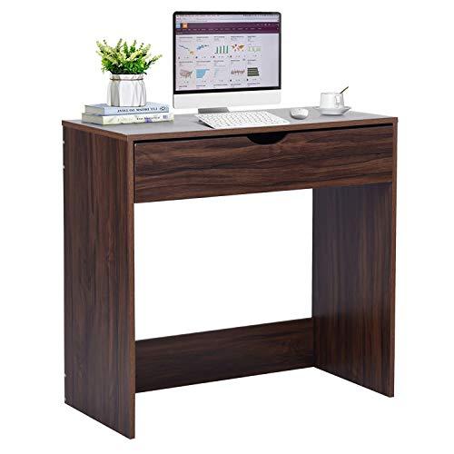 Lista de Muebles para Computadora E Impresora los preferidos por los clientes. 7