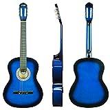 Immagine 1 3rd avenue chitarra con accessori