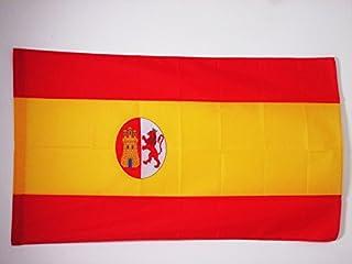 Mejor Primera Bandera Española de 2021 - Mejor valorados y revisados