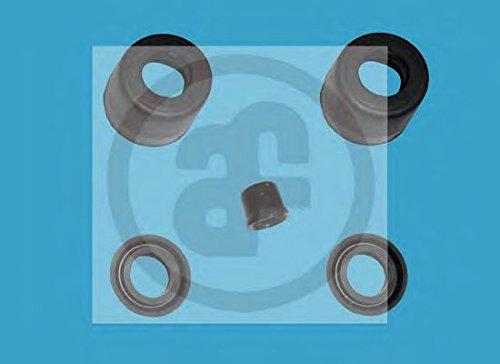 Autofren Seinsa D3580 Reparatursatz, Radbremszylinder