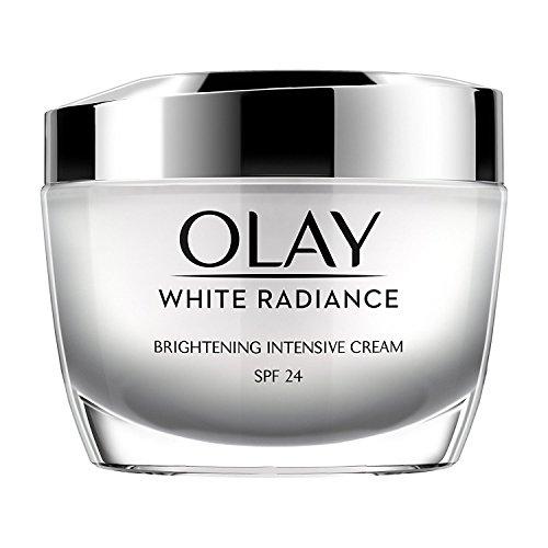 Olay White Radiance