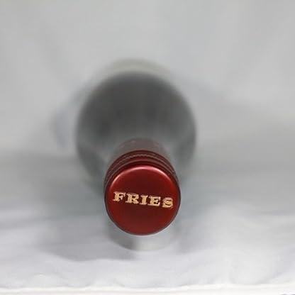 Weisswein-Mosel-Riesling-Weingut-Fries-vom-Schiefer-trocken-9×075