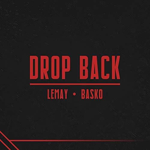 Lemay & Basko