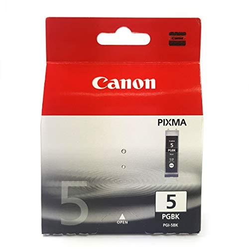 Canon objetivo efs 10-22 mm f.3.5-4.5 usm