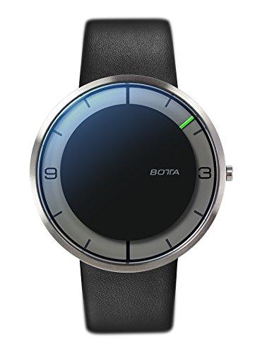 Botta-Design 759010 - Orologio da polso