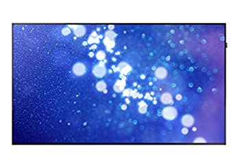 Samsung 75 inches 1080p TV  2017