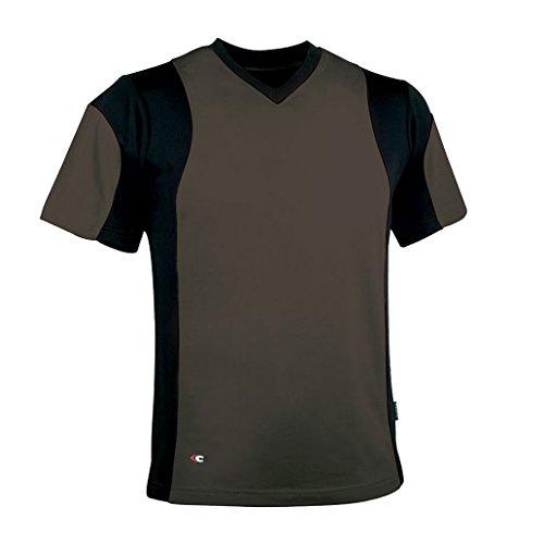 Cofra V080-0-03.Z/5 Arbeit T-Shirt