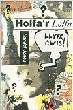 Holfa'r Lolfa