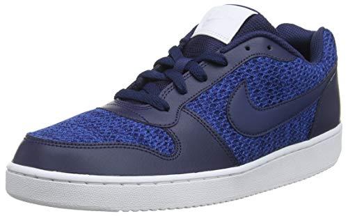 Nike Ebernon Loprem, Scarpe da Basket Uomo