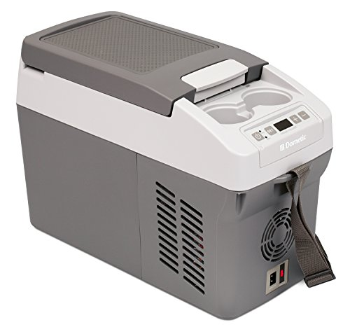 Dometic CDF-11 Smallest Portable Freezer/Refrigerator