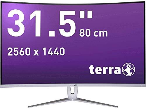 TERRA 3280W, 31,5