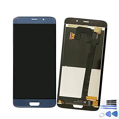 Accesorios Elephone S7